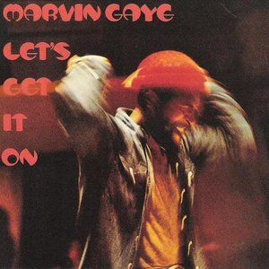 Imagen de 'Let's Get It On (Remastered w/ Bonus Tracks)'