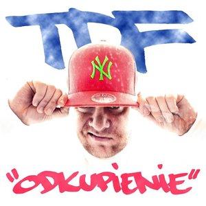 Image for 'Odkupienie'