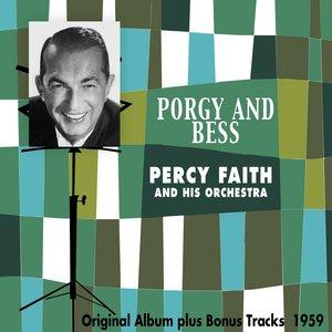 Image for 'Porgy and Bess (Original Album Plus Bonus Tracks 1959)'