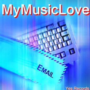 Image for 'MyMusicLove'