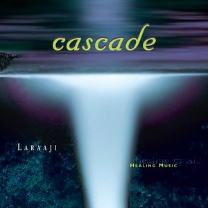 Image for 'Cascade'
