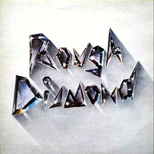 Image for 'Rough Diamond'