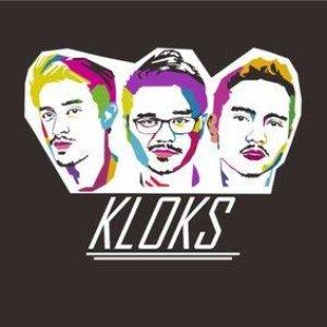 Imagen de 'Kloks'