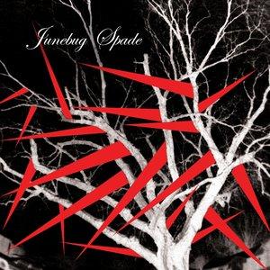 Image for 'Junebug Spade EP'