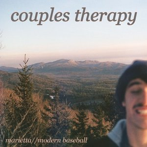 Image for 'Couples Therapy'