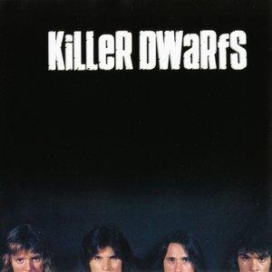 Image for 'Killer Dwarfs'