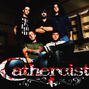 Image for 'Cathercist'