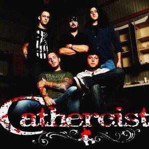 Bild für 'Cathercist'