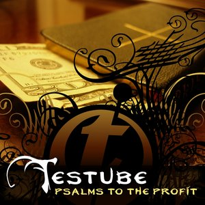 Image for 'Psalms to the Profit'
