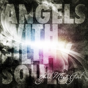 Image for 'Angels With Filthy Souls'