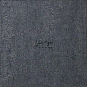 Bild för 'Morgen Wieder Lustig LP+CD/CD'