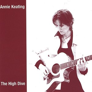 Image for 'The High Dive'