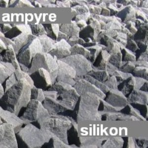 Image for 'silikon'