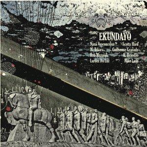 Image for 'Ekundayo'