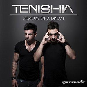 Image pour 'Memory Of A Dream'
