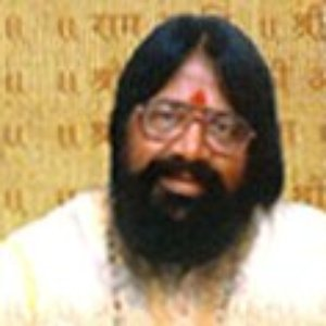 Image for 'Hari Om Sharan'