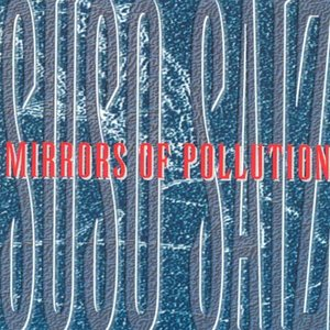 Image pour 'Mirrors Of Polutions'