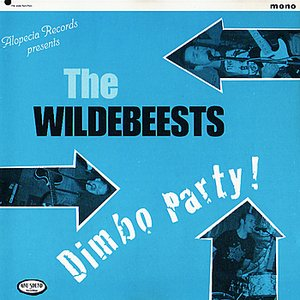 Image for 'Dimbo Party!'