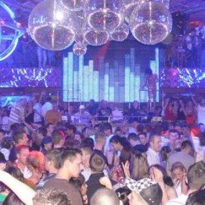 Image for 'DJ WAJS'