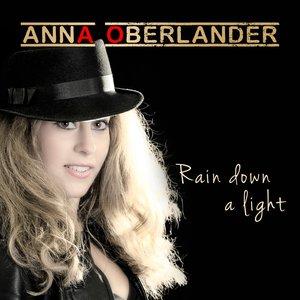 Bild för 'Rain Down a Light'