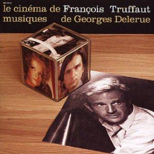 Image for 'Le cinéma de François Truffaut'