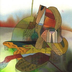 Image pour 'ILLUMINATION'