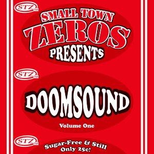 Image for 'DoomsounD - Vol. 1'