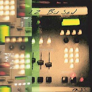 Image pour '12 Bit Soul'
