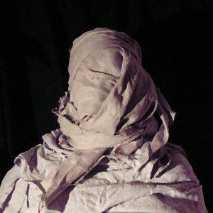 Image for 'Ahasverus'