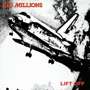 Image for 'Lift Off'