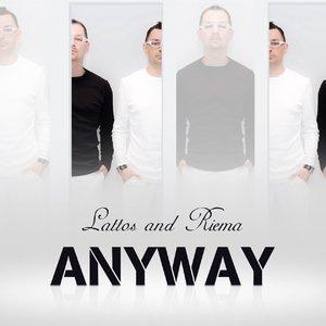 Imagem de 'Anyway'