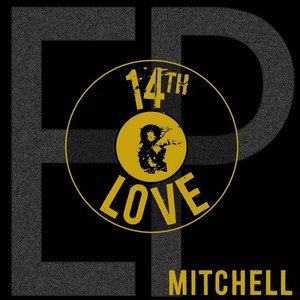 Image for '14th & Love - EP'