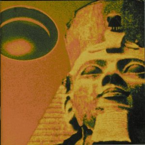 Image for 'Lucifer Rising OST'
