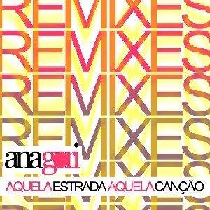 Image for 'Aquela Estrada (Aquela Canção) - Single Pt. 2'