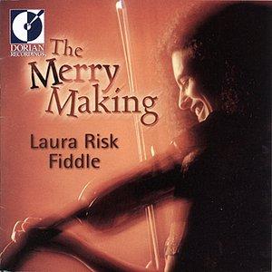 Imagem de 'The Merry Making'