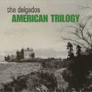 Image for 'American Trilogy (edit)'