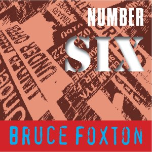 Image for 'Number Six'