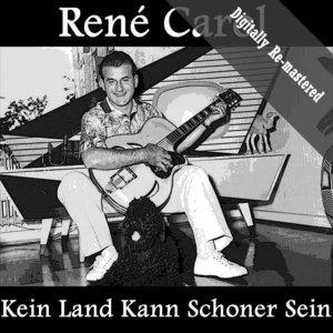 Image for 'Kein Land Kann Schoner Sein (Digitally Re-mastered)'