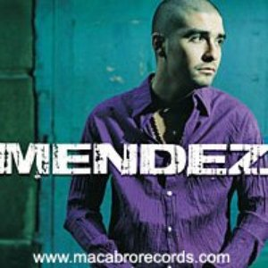 Image for 'Mendez'
