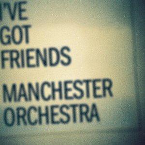Imagem de 'I've Got Friends'