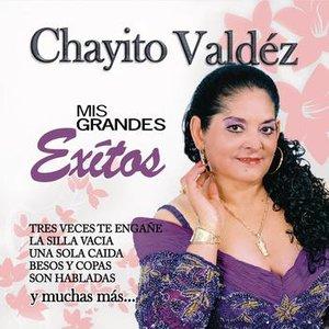 Image for 'Mi Soldadita'