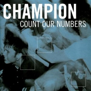 Image for 'Count Our Numbers'
