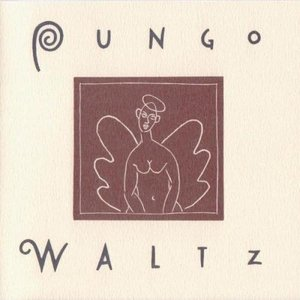 Image for 'Waltz'