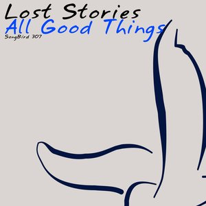Image pour 'All Good Things'