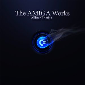 Image for 'The Amiga Works'