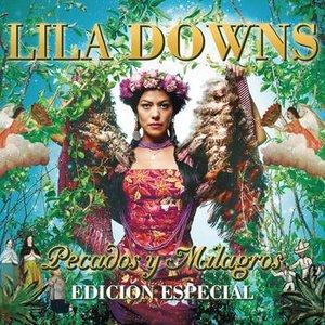 Image for 'Pecados Y Milagros'