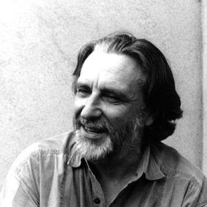 Image for 'Frank Denyer'