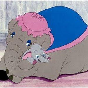 Bild för 'Dumbo'