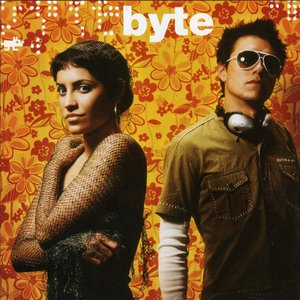 Image pour 'Byte'