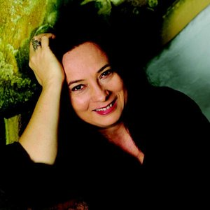 Image for 'Clara Sandroni'